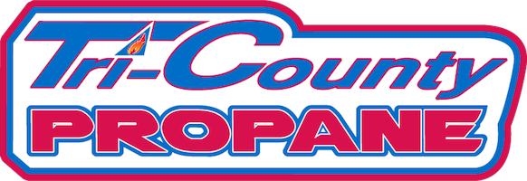 Tri-countypropane