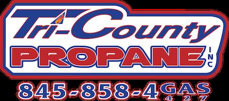 Tri-County Propane